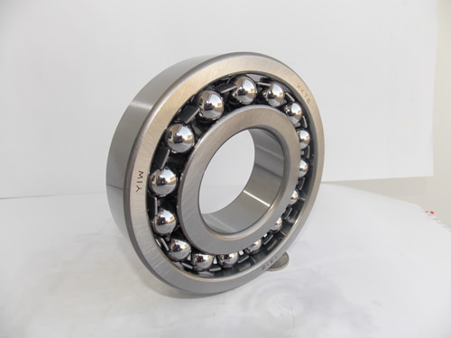 1 Class Self-Aligning Ball Bearing
