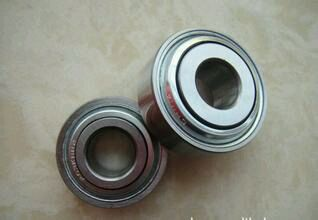 precision conveyor pulley bearing